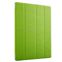 Case for ipad case, Ultra Slim Leather Magnetic Smart Case Cover For iPad air 2 smart cover for ipad 4