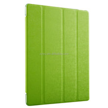 Ultra Slim Leather Magnetic Smart Case Cover For iPad2