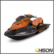 2014 China leader JET SKI with 1400cc engine PWC for sale!
