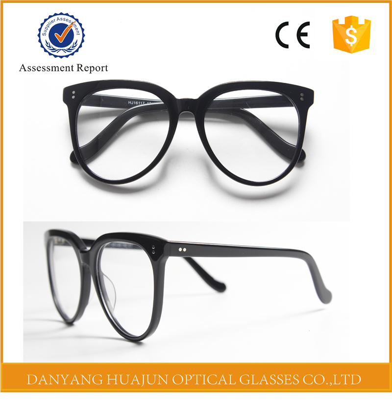 Top Optical Frames Prescription Glasses Eyeglasses Online New In China Market