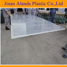 Wholesale Flexible Acrylic Sheet Light Diffuser Sheet for Kitchen Hot Stamping PVC Wall Panel