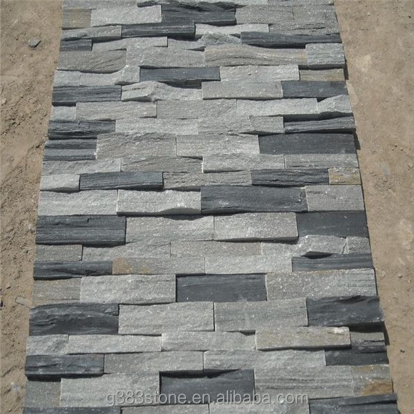 Natural Stone Tile For Walls And Floors Fire Resistant