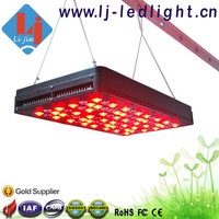 5W High Power Chip Apollo 4/Apollo 8 LED Grow Light 200W/400W Factory Direct Supply with Trade Assurance Competitive Price
