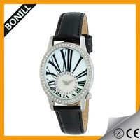 vogue watch top brand custom watch china alibaba latest wrist watches for girls