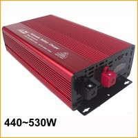 Smart 48V 7A 8A 11A 25A 5 stage Lead acid Battery charger