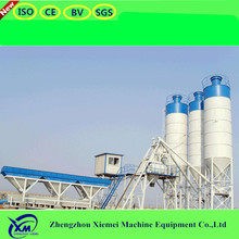 Best selling concrete plant used precast concrete forms for sale