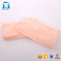China Supplier Wholesale Eco Friendly Comfortable