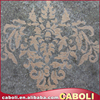 Caboli China factory directly sell wall paint design wall color