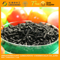 discount medical use water treatment drying air purity activated carbon
