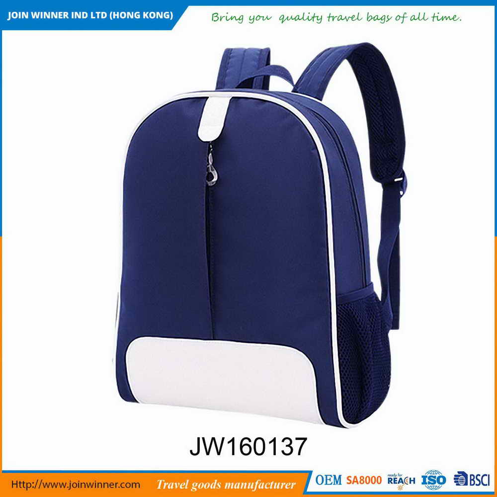 Customized Color Wasserdichte Rucksack Water Repellent Bag At Wholesale Price