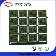 Selling 4-8 high precision Tablet PC PCB board and smart phone PCB board
