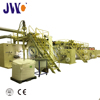Factory produce mini tissue paper making machine