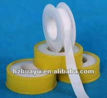 ptfe national plastics and seal