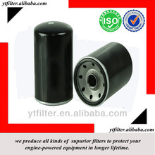 auto oil filter cross reference 6136-51-5121