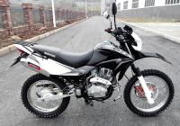 off road 150cc 200cc dirt bike,chongqing dirtbike,high quality motorcycle