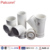 Sewer & Drain PVC Pipe 50mm 110mm