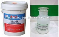 water based adhesive for MDF/wood laminated PVC in vacuum forming machine
