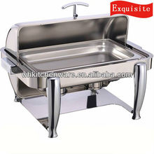 Hydralic Food hotel and restaurant equipment