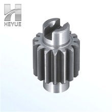 Oem forging module 2.0 steel miter gear wheel