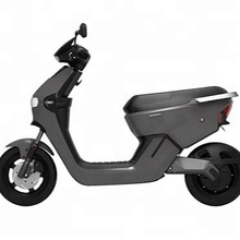 2018 New design electric scooter 1200W 40Ah with BOSCH motor better than niu scooter