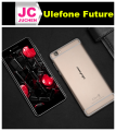 New Arrival 2016 Ulefone Future 5.5 inch FHD Screen Android 6.0 MTK6755 Octa Core 4GB RAM 32GB ROM Camera 16.0MP Smartphone Gold