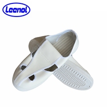 Safety ESD Pvc shoes bulk wholesale Work shoes