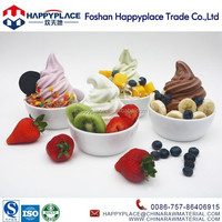 Good Quality Frozen Yogurt Flvour Powder