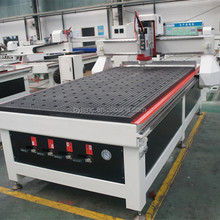 looking for exclusive distributor! alibaba China 3 axis cnc router machine