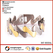 Wholesale 316L Stainless Steel Imitation Jewellery