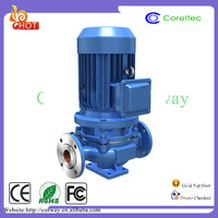 Household Centrifugal Water Pump Water Transfer Pumps