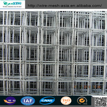 Concrete Steel Reinforcement Mesh, Reinforcing Welded Mesh,welded mesh for fences