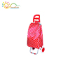 Chinese furniture foldable trolley school bag, electric golf trolley, grocery trolley bag