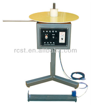 Auto Rewinder/New/CE/China manufacturer/Label rewinding machine