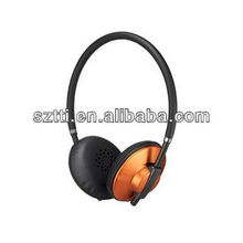 new design high performance professional mix-style earphone headphone for computer mp3