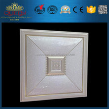 New design custom made discount ceiling tiles with high quality