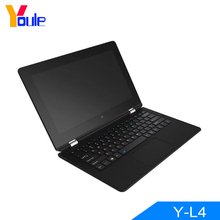11.6 inch Tablet laptop with Z8300 4gb 64gb sim card slot for 3g laptop