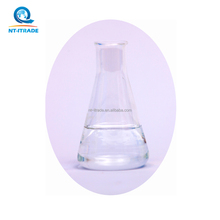 2018 Hot Selling 99.95% Methyl Methacrylate