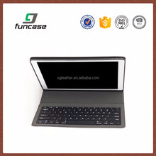 9 inch rugged silicone tablet caseTablet Case With Keyboard,bluetooth keyboard case for lenovo tablet 2 10.1""