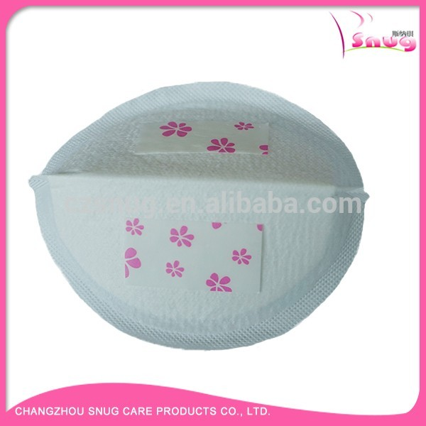 underarm sweat perspiration pads
