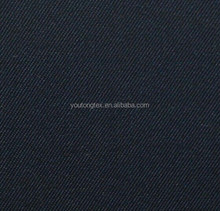 high temperature resistance fireproof III A aramid nomex fabric