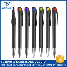 ballpoint pen promotional products, plastic pen office stationery items