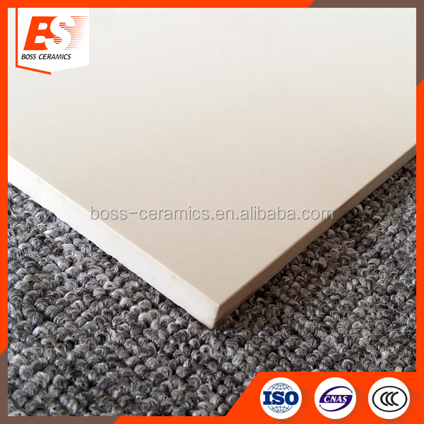 Cheap price tile, soluble salt polished porcelain ceramic floor tile with lanka tile price