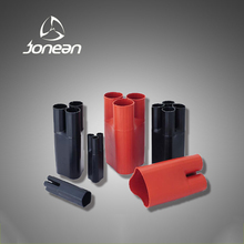 Jonean Heat Shrink Power Cable Breakout