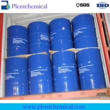 Best Price Of Dimethyl Carbonate(DMC) Cas No:616-38-6
