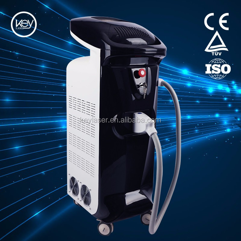 shr super hair removal / IPL RF hair removal rf skin lifting and skin rejuvenation and Elight acne care