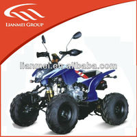 ATV four stroke 200cc EEC