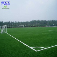plastic grass for football and landscaping/Artificial grass/synthetic turf