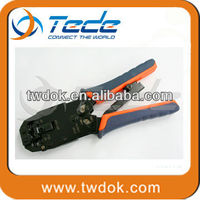 wire rope crimping tools
