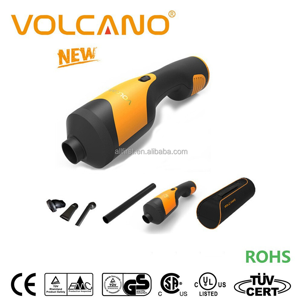 car vacuum cleaner,wet and dry vacuum cleaner,volcano vacuum cleaner