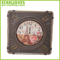 antique wall clock metal quartz wall clock quality wall clocks